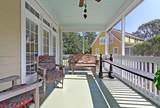 1367 Edgewater Drive - Photo 67