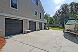 1367 Edgewater Drive - Photo 71