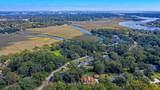 1367 Edgewater Drive - Photo 80
