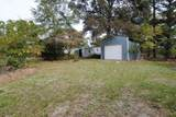 1125 Longpoint Road - Photo 2