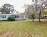 1125 Longpoint Road - Photo 3