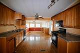 1125 Longpoint Road - Photo 4