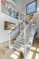 3 Chisolm Street - Photo 19