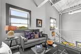 3 Chisolm Street - Photo 22