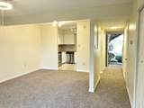 2362 Parsonage Road - Photo 22