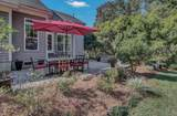 155 Carriage Ride Lane - Photo 40