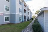 1300 Park West Boulevard - Photo 9