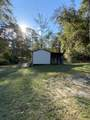156 Craggy Bluff Road - Photo 5
