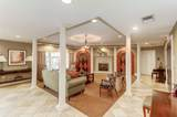 498 Albemarle Road - Photo 6