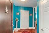 498 Albemarle Road - Photo 7