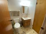 284 Driftwood Lane - Photo 7