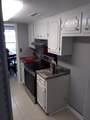 4359 Briarstone Court - Photo 15