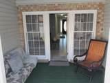 4359 Briarstone Court - Photo 26