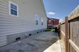 438 Sablewood Drive - Photo 6