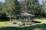 1835 Villa Maison - Photo 26