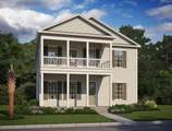 201 Winding Branch Drive - Photo 1