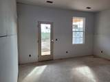 201 Winding Branch Drive - Photo 4