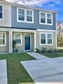 7835 Montview Road - Photo 1