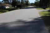 405 Azalea Drive - Photo 37