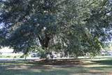 405 Azalea Drive - Photo 40