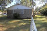 405 Azalea Drive - Photo 42