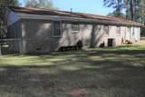 405 Azalea Drive - Photo 44