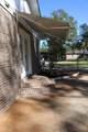 405 Azalea Drive - Photo 52