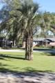 405 Azalea Drive - Photo 54