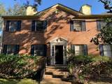 54 Beverly Road - Photo 1