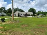 1858 Camp Shelor Drive - Photo 25