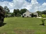 1858 Camp Shelor Drive - Photo 30