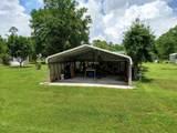 1858 Camp Shelor Drive - Photo 35