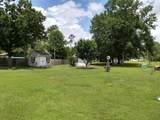 1858 Camp Shelor Drive - Photo 37