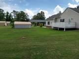 1858 Camp Shelor Drive - Photo 41