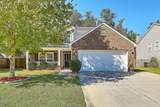 5131 Morrow Lane - Photo 1