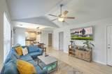 1316 Palm Cove Drive - Photo 10