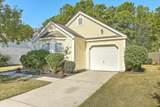 1316 Palm Cove Drive - Photo 22