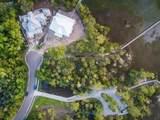 2317 Kiln Point Drive - Photo 9