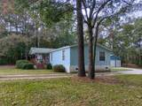306 Poplar Branch Drive - Photo 2