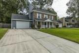 201 Laurel Ridge Road - Photo 6
