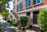2 Laurens Street - Photo 25