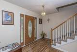 1328 Wannamaker Avenue - Photo 5