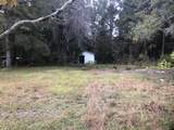 2482 Highway 17A - Photo 1