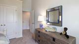 4700 Palm View Circle - Photo 13