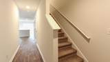 4700 Palm View Circle - Photo 15