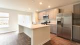 4700 Palm View Circle - Photo 16