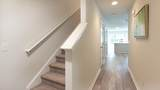 4700 Palm View Circle - Photo 2