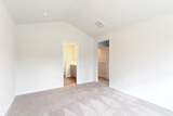 4700 Palm View Circle - Photo 21