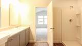 4700 Palm View Circle - Photo 23