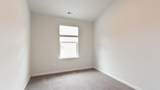 4700 Palm View Circle - Photo 24